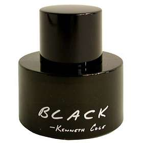 Kenneth Cole Black For Him edt 100ml