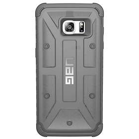 UAG Protective Case for Samsung Galaxy S7 Edge