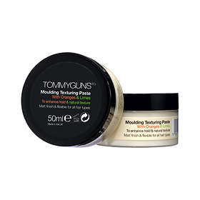 TOMMYGUNS Moulding Texturing Paste with Orange & Limes 50ml