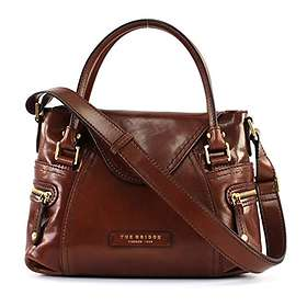 The Bridge Gaucho Handbag (04632001)