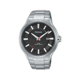 Pulsar Watches PS9409