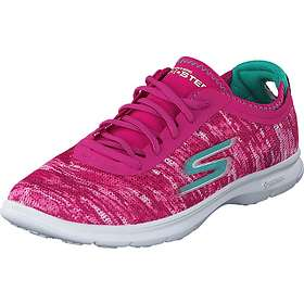 Skechers GO STEP One Off (Femme)