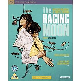 The Raging Moon (UK)