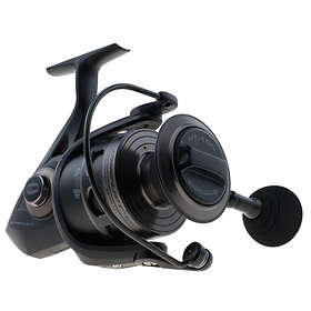 Penn Fishing Conflict 4000