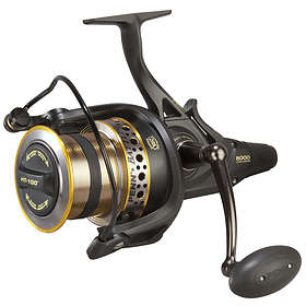 Penn Fishing Battle II Longcast 8000 LL