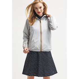 K-Way Claudette Klassic Jacket (Dam)