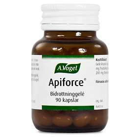 A.Vogel Apiforce 90 Kapslar