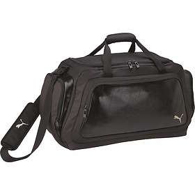 Puma Elite Medium Bag (072933)