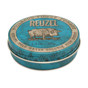 Reuzel Strong Hold Water Pomade 35g