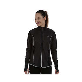 Röhnisch Livy Run Jacket (Dam)