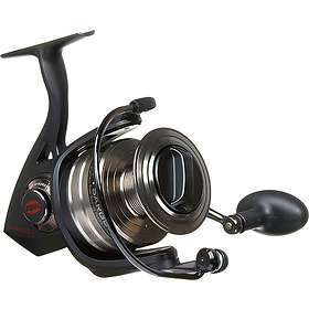 Penn Fishing Sargus II 5000
