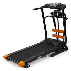 Klarfit FIT7 Treado Advanced