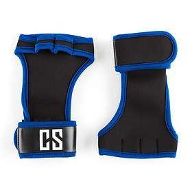 Capital Sports Palm Pro Weight Lifting Gloves