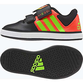 Adidas Messi Shoes (Pojke)