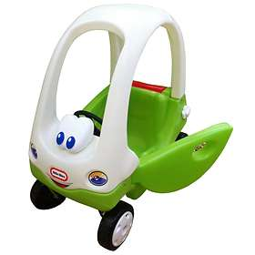 Little Tikes Cozy Coupe Grand Coupe