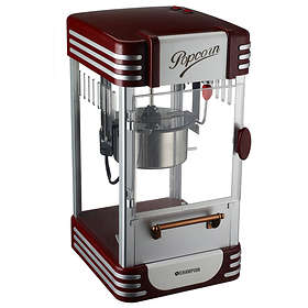 Champion Popcorn Maker CHPCM120