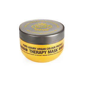 Rich Haircare Pure Luxury Argan Colour Protect Therapy Mask 30ml