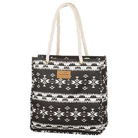 Dakine Surfside Tote Bag