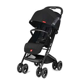 GoodBaby Q-Bit Plus (Buggy)