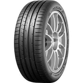 Dunlop Tires Sport Maxx RT2 255/30 R 20 92Y XL
