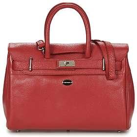 Mac Douglas Buni Pyla XS Handbag