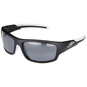 Alpina Sports Testido Polarized