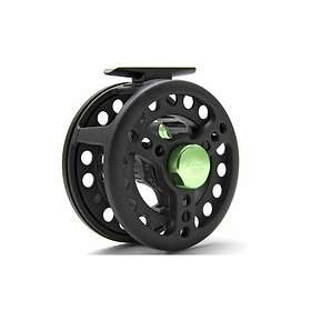 Loop Tackle XACT 8/12