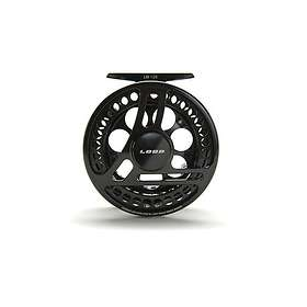 Loop Tackle Evotec G4 LW 7/9