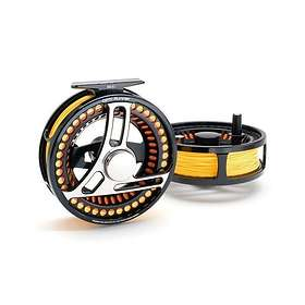 Loop Tackle Opti Big