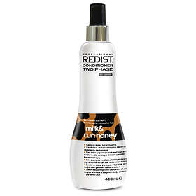 Redist Two Phase Conditioner 400ml