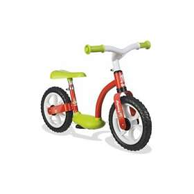 Smoby Learning Comfort Bike
