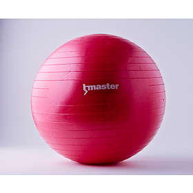 Master Fitness Gymboll 55cm