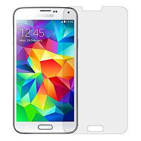 Redneck Tempered Glass for Samsung Galaxy S5