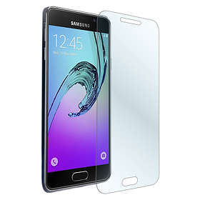 Muvit Tempered Glass for Samsung Galaxy A3 2016