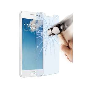 Muvit Tempered Glass for Samsung Galaxy A5 2016