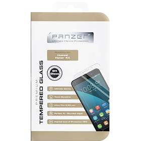 Panzer Tempered Glass Screen Protector for Honor 4X