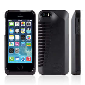 Ampfly Amplifier Case for iPhone 5/5s/SE
