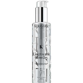 Kerastase Discipline Lincroyable Blowdry 150ml