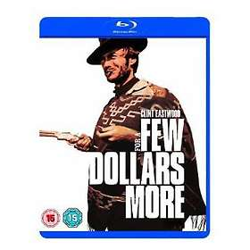 For a Few Dollars More (UK)