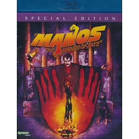Manos: The Hands of Fate (US)