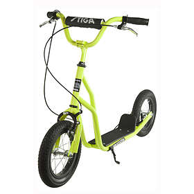 Stiga Sports Air Scooter 12""