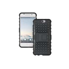 Redneck Tetron Case for HTC One A9