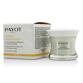 Payot Nutricia Confort Nourishing & Restructuring Cream 50ml