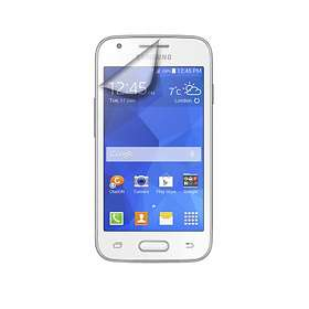 Xqisit Screen Protector for Samsung Galaxy Ace 4