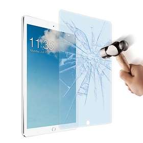 Muvit Tempered Glass Screen Protector for iPad Pro 12.9