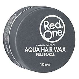 Red One Aqua Wax 150ml