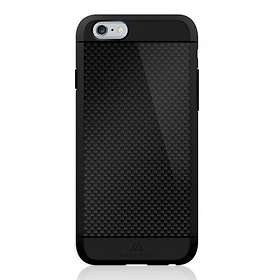 Black Rock Real Carbon Material Case for iPhone 6/6s