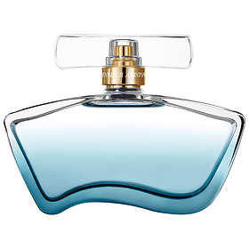 Jennifer Aniston J edp 85ml