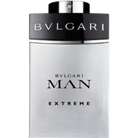 BVLGARI Man Extreme edt 30ml