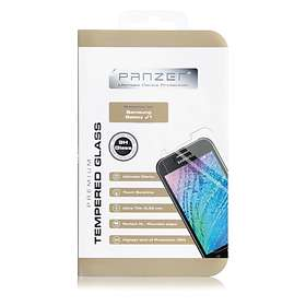Panzer Tempered Glass Screen Protector for Samsung Galaxy J1